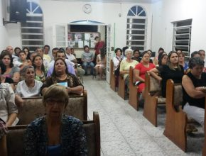 semana-da-saude-mobiliza-comunidade-no-interior-paulista-3