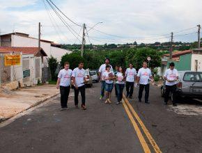 semana-da-saude-mobiliza-comunidade-no-interior-paulista-2