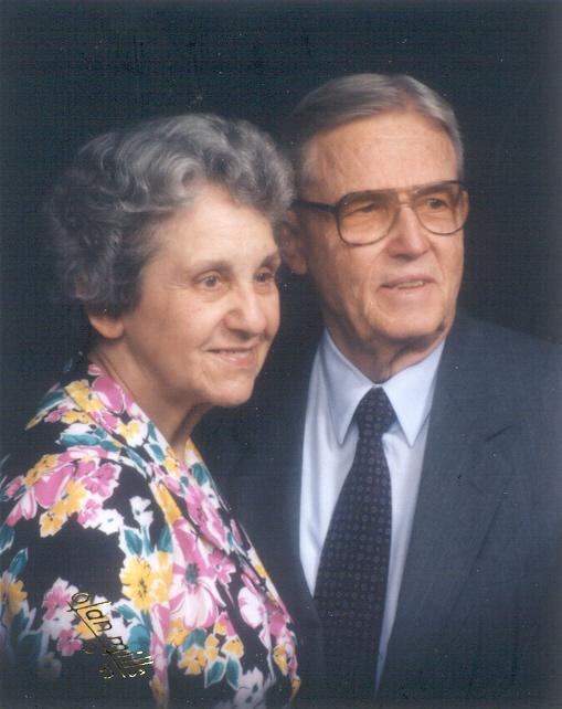 Morre-adventista-que-ajudou-refugiados-sirios-na-decada-de-1970