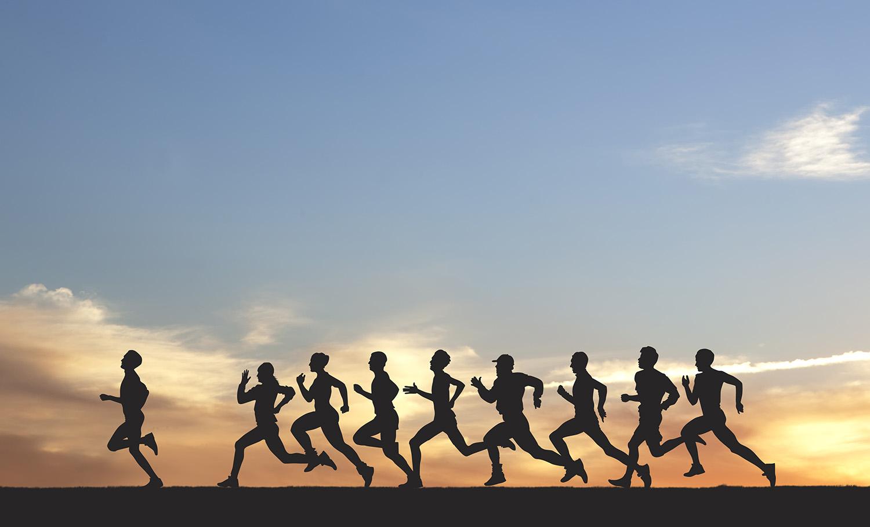 Exercicio-fisico-faz-bem-para-corpo-mente-e-alma