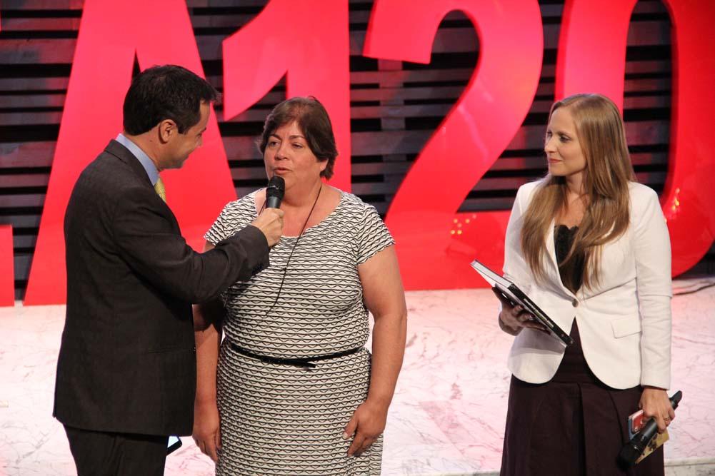 Educacao-Adventista-sul-americana-completa-120-anos-com-foco-na-missao12