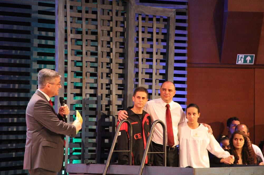 Educacao-Adventista-sul-americana-completa-120-anos-com-foco-na-missao15