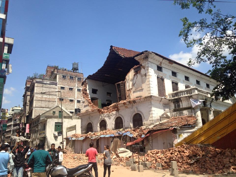 ADRA-Brasil-lanca-campanha-para-ajudar-vitimas-de-terremoto-no-Nepal4