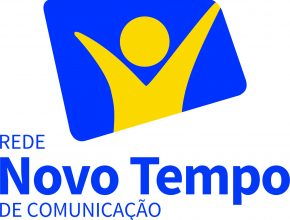 https://noticias.adventistas.org/pt/noticia/comunicacao/tv-novo-tempo-tera-novos-programas-a-partir-de-5-de-abril/