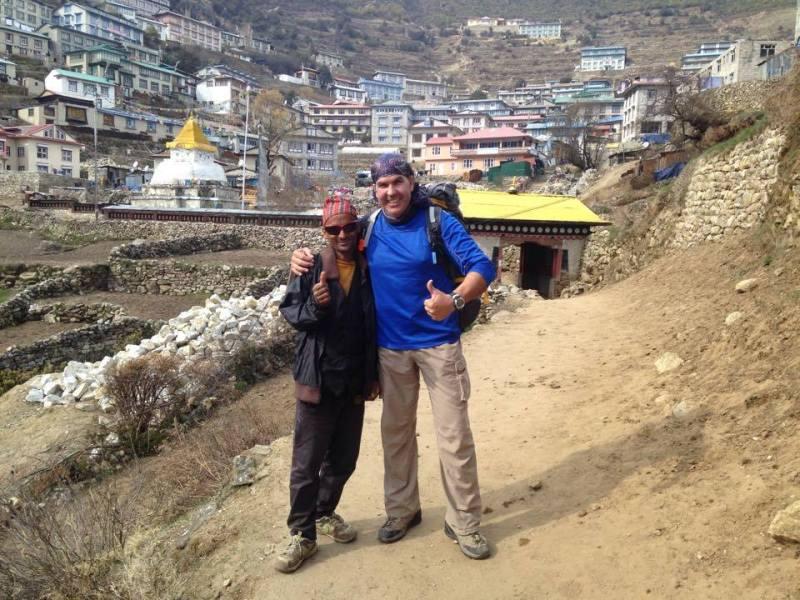 Adventista-e-salvo-da-morte-em-avalanche-no-nepal