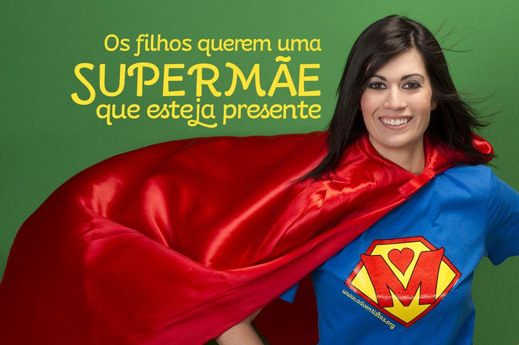 supermae