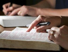 curso-teologia-anciaos-lideres
