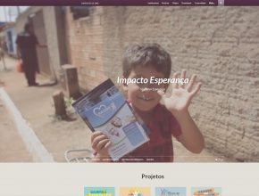 Igreja-adventista-lanca-pagina-sul-americana-do-impacto-esperanca