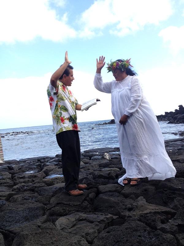 Parlamento-da-ilha-mais-remota-do-mundo-promove-a-observancia-do-sabado9