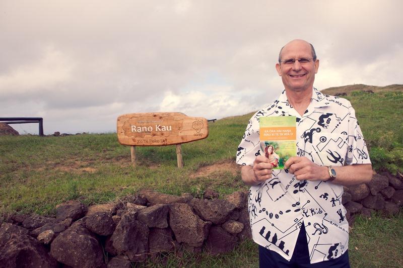 Parlamento-da-ilha-mais-remota-do-mundo-promove-a-observancia-do-sabado8