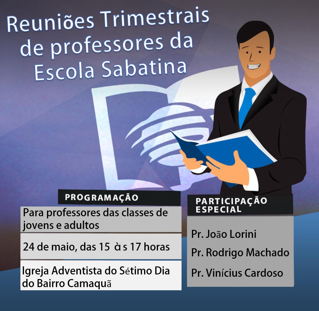 Trimestral ES1