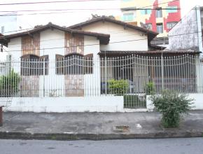 Agência humanitária adventista mantém seis abrigos para crianças e adolescentes na Região Metropolitana de Belo Horizonte