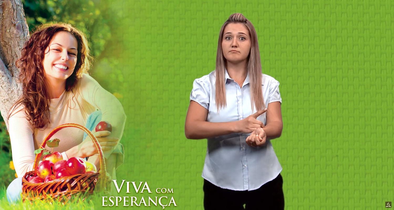 Livro-missionario-Viva-com-Esperanca-ganha-versao-em-Libras2