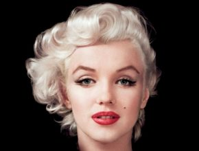 Marilyn-Monroe-wallpaper2
