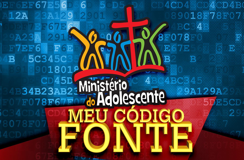 Igreja-Adventista-lanca-material-audiovisual-para-adolescentes