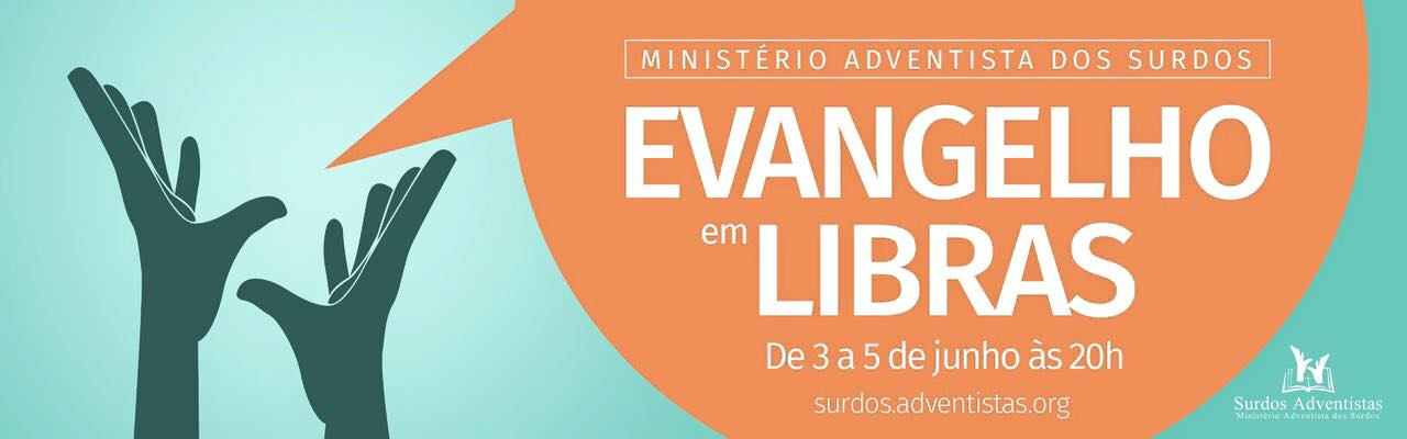 Evangelibras-inaugura-primeiro-evangelismo-web-em-Libras-do-mundo