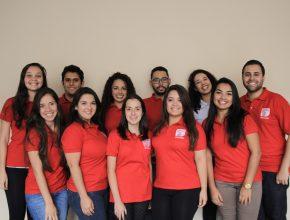 Curso de Jornalismo foi o primeiro a fazer parte da formação denominacional que deverá se expandir em 2016 para outras instituições educacionais adventistas na América do Sul
