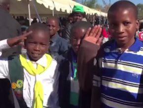 Serie-de-conferencias-e-feiras-de-saude-impactam-milhares-no-Zimbabue