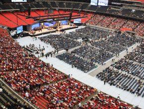 Últimas modificações no Manual da Igreja ocorreram durante Assembleia realizada em 2010 em Atlanta, nos EUA.