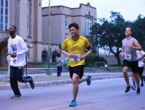 Igreja-adventista-mundial-promove-corrida-em-San-Antonio4
