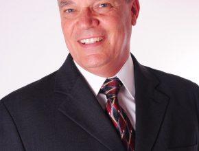 Gilberto Araújo era vice-presidente de uma outra divisão