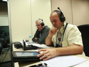 Assembleia-da-Associacao-Geral-tem-115-tradutores-voluntarios2