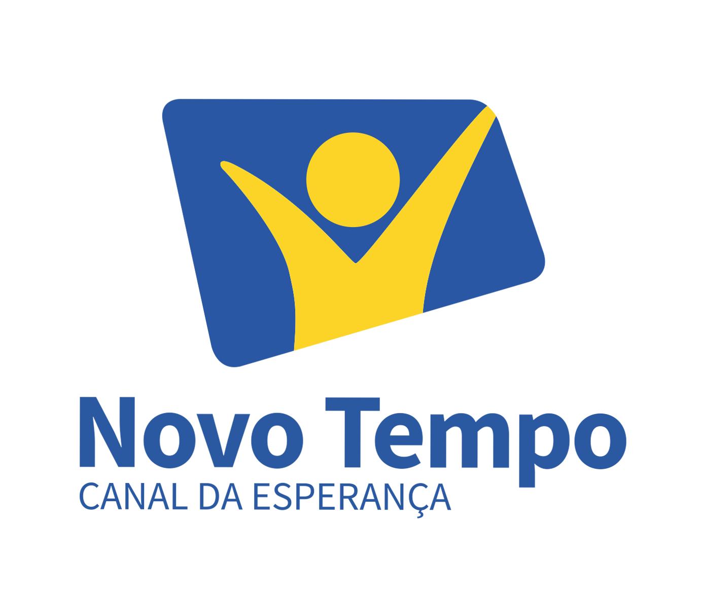 TV-NOVO-TEMPO