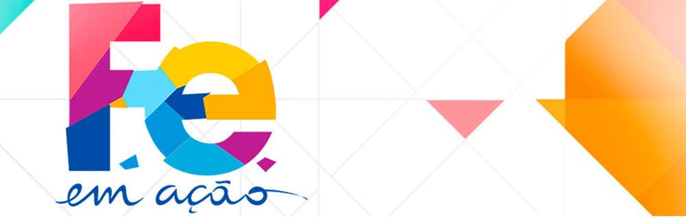 Programa-da-Federacao-dos-Empreendedores-Adventistas-estreia-na-TV-Novo-Tempo