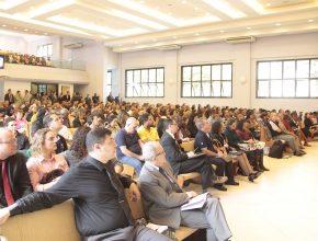 Liderança do Rio de Janeiro motivada com Pequenos Grupos a ideia é ter 200 novos PGs até o final do mês de agosto