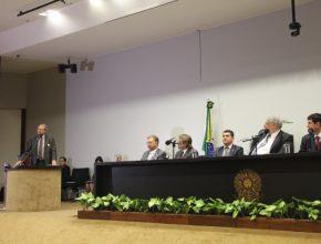 Frente-Parlamentar-Mista-amplia-apoio-liberdade-religiosa-no-Brasil2
