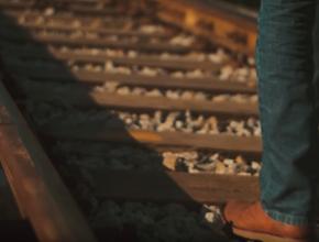 Primeiro vídeo da série mostra o apoio de Deus nas decisoes do cotidiano
