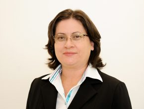 Marli atuava, desde outubro do ano passado, como líder do Ministério da Criança e do Adolescente