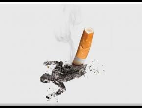 Danos: pesquisas da Sociedade Brasileira de Pneumologia motram, por exemplo, que a fumaça inalada pelo fumante passivo é mais prejudicial do que se pensa