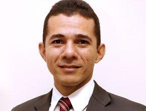 Pastor Ronivon irá assumir como Secretário e responsável pela Missão Global da AAmO