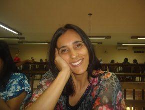 Além dos cargos que assumia (Ministério da Criança e do Adolescente), professora Maria Neuza será responsável pelo Ministério da Mulher e AFAM