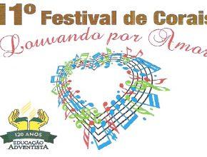 Festival-de-Corais