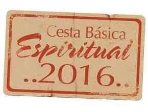 Promoção serve para facilitar ao público adventista a aquisição de literatura espiritual.