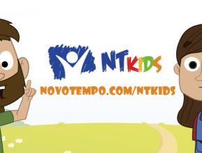 projeto-oferece-conteudo-infantil-de-qualidade-na-internet