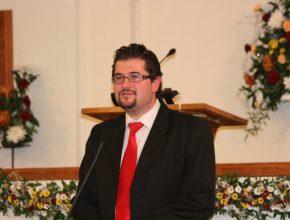 brasileiros-nomeados-para-lideranca-mundial-adventista1