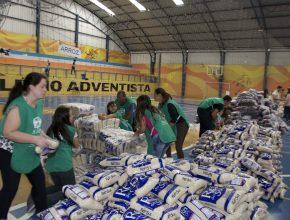 VoluntáriosASAnoCAPA_15