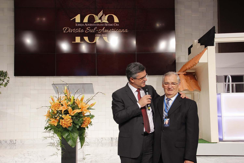 Sede-sul-americana-adventista-completa-100-anos3