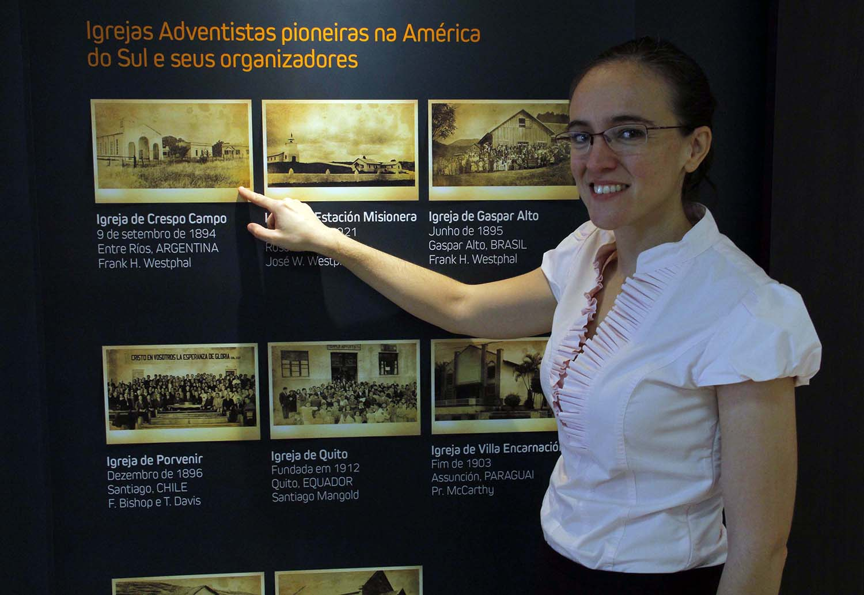 Sede-sul-americana-adventista-completa-100-anos7