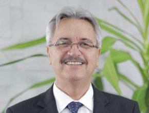 José Elias Zanotelli