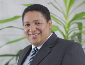 Luiz Carlos Damasceno