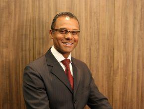 Pastor Manoel Nunes 01