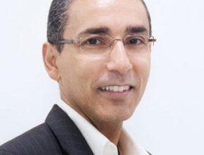 Carlos Magalhães atuava na Rede Novo Tempo de Comunicação.