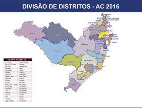 distritosac_2016