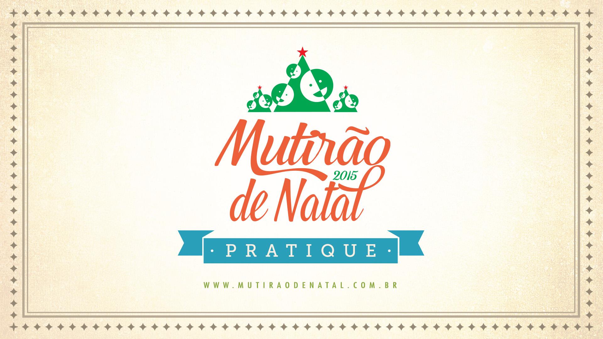 Empresario-adventista-mobiliza-funcionarios-para-Mutirao-de-Natal2