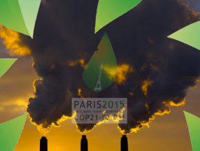 Evento mundial continuará nessa semana com redação final das principais decisões dos países participantes. Foto: http://geostudos.com/site/?p=263