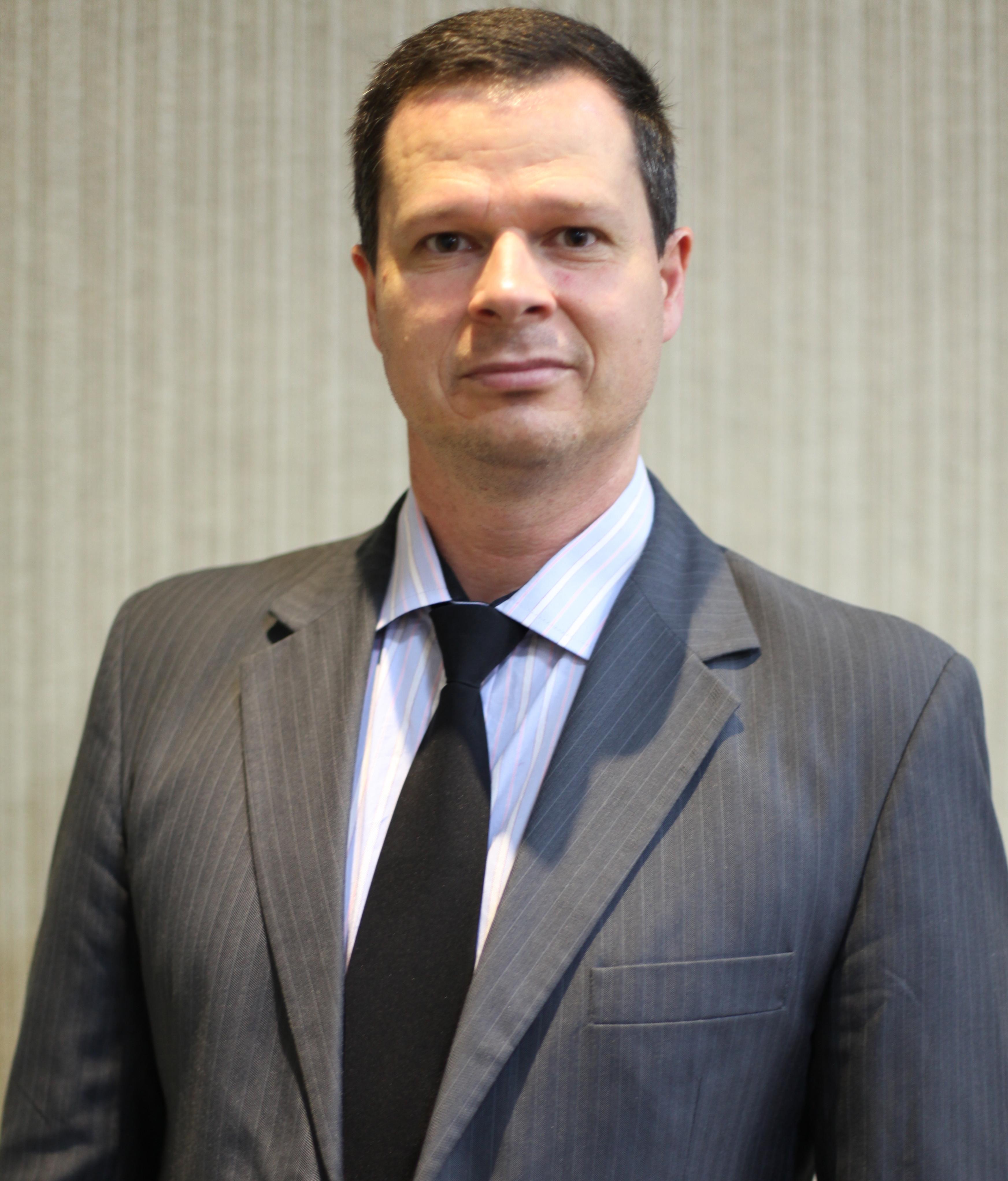Edson Rauber